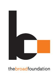 20_logo